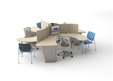 Floor Plan Company by Why Create An Open Office Floor Plan Omniraxomnirax