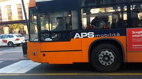 aps mobilità disagi per gli studenti sulla linea 22 il gazzettino