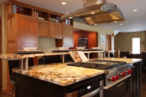 mn custom kitchen cabinets and countertops custom custom cabinetry minneapolis kitchen cabinets minnesota