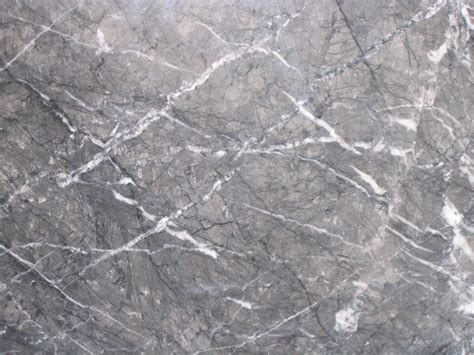 Gray Marble carnico grigio marble tiles slabs and countertops