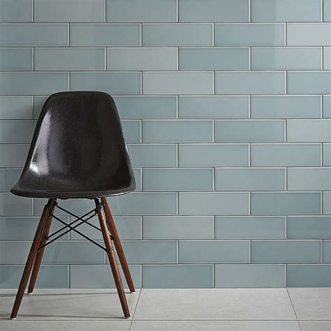 brick shaped bathroom tiles savoy tiles the yorkshire tile company brick shaped