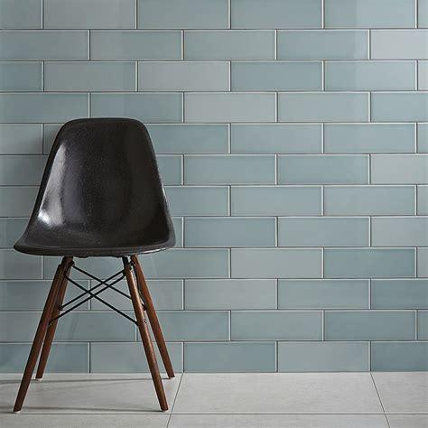 brick shaped bathroom tiles savoy tiles the tile company brick shaped
