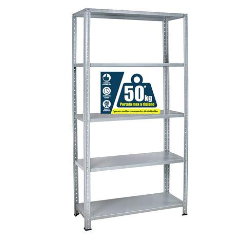scaffali metallo prezzi scaffali e scaffalature metalliche componibili per uffici
