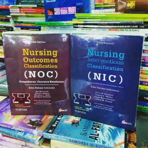 Farmakope Edisi 5 2 Buku jual diagnosa keperawatan nic noc edisi bahasa indonesia edisi 5 di lapak khukma zuniar
