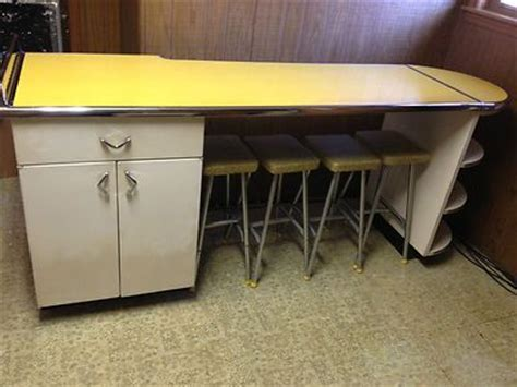youngstown kitchen island use base cabinet add