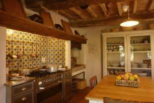 Italian Themed Kitchen Ideas Home Decor Ideas Italian Kitchen Decor Style Ideas