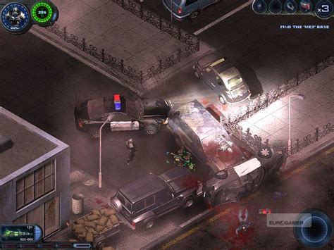 where to download full version games for pc alien shooter 2 free download pc game full version free