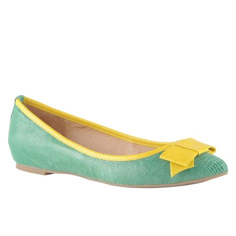 expensive flat shoes 223 best someday images on centerpiece ideas