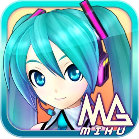 miku home apk free cracked hatsune miku free cracked hatsune miku android