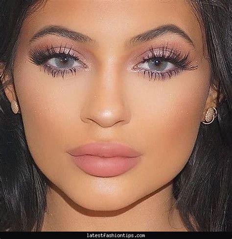 makeup ideas 37 year old 30 year old makeup tips makeup vidalondon