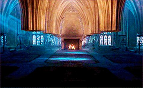 harry potter room of requirement room of requirement harry potter wiki fandom powered by wikia