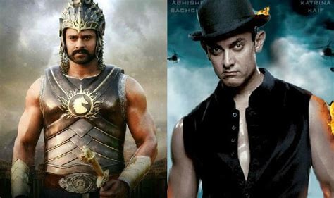 film india bahubali baahubali beats dhoom 3 in box office collection worldwide
