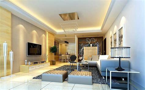 layout ruang spa 52 model plafon rumah minimalis terbaru dekor rumah