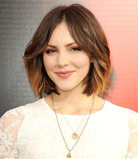 Hairstyle Tips For Shoulder Length Hair