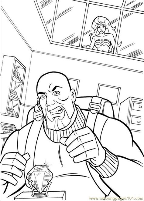 wonder woman coloring pages online coloring pages wonder woman 17 cartoons gt wonder woman