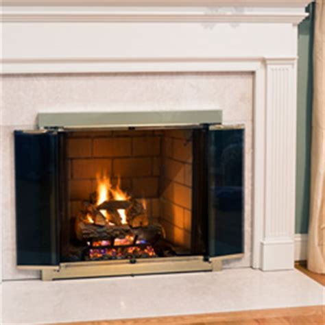 Gas Fireplace Pilot Light Cost by Gas Fireplace Pilot Light Cost 28 Images Buy A Heat