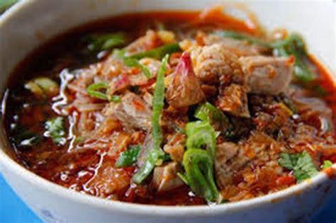 Resep Membuat Soto Ayam Tauco | resep membuat soto tauto pekalongan asli enak harian resep