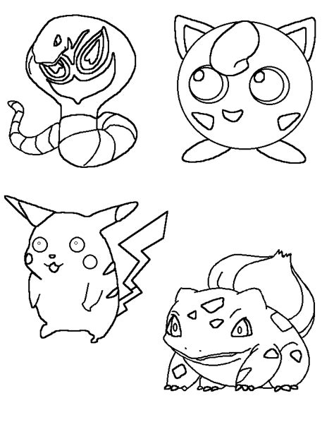 pokemon coloring pages dltk 2000 pokemon calendars