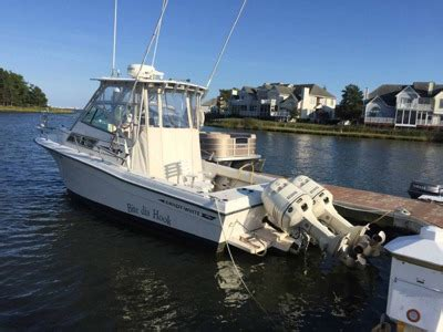used grady white boats for sale in ohio 1993 grady white sailfish for sale in columbus oh usa