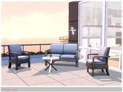 veranda villas sims 3 tugmel s veranda villas apertment furnished