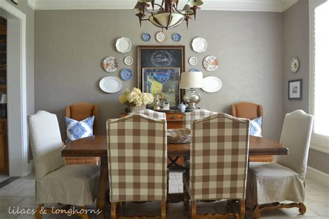 100 dining room decorating ideas 2013 gorgeous