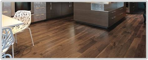 Armstrong Vinyl Plank Flooring Home Depot   Flooring