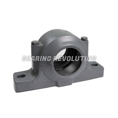 Bearing Housing Sn 526 Asb sn 606 split pillow block housing budget range