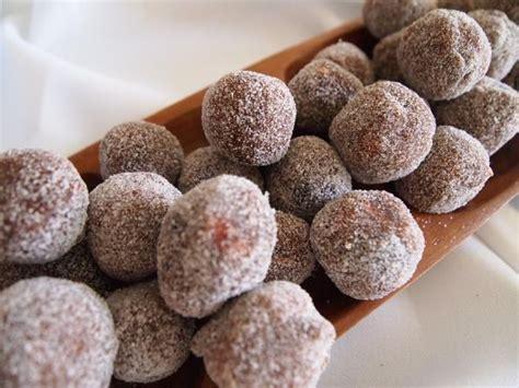 dulces para hacer en casa c 243 mo hacer dulces de tamarindo 5 pasos uncomo