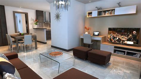 apartamentos con etienne apartamentos en laureles