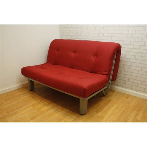 sofa bed compact skipton compact sofa bed