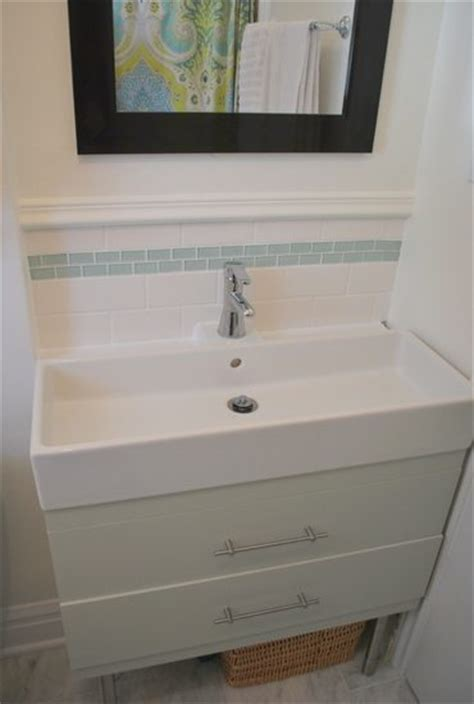 diy floating bathroom vanity diy floating bathroom vanity best home decoration