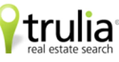 zillow real estate trulia passes zillow in online real estate race
