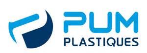 Pum plastiques carri 232 res sgdb france