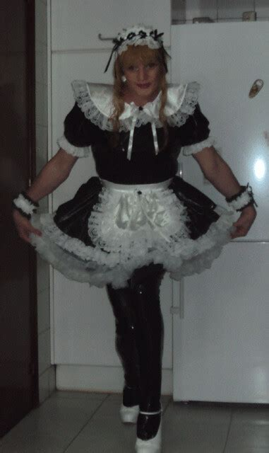 costumes   gallery  flickr