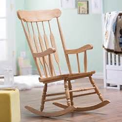 wood rocking chairs for nursery wood rocking chairs for nursery home furniture design
