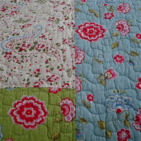 Childrens Patchwork Quilt - 1000 images about patchwork quilts on