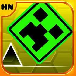 geometry dash lite online pc newhairstylesformen2014 com