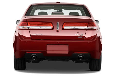 online auto repair manual 2012 lincoln mkz parking system service manual how to fix a 2012 lincoln mkz firing order file lincoln mkz concept was 2012