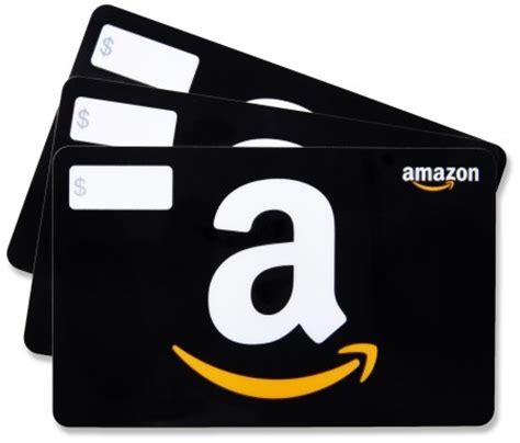 Free 2 Amazon Gift Card - free 2 00 amazon gift card first 200 people