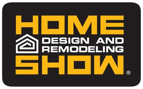 home design and remodeling show 2015 2016 home design and remodeling show greater fort lauderdale convention center