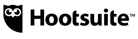 Tool Auto Promosi Multi Produk 3 tool untuk mengelola media sosial untuk promosi bisnis anda