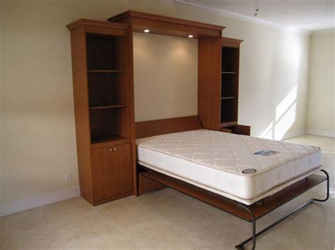 camas plegables a la pared camas plegables bloghogar