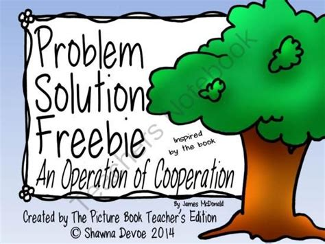 problem solution picture books 20 best images about problem and solution on