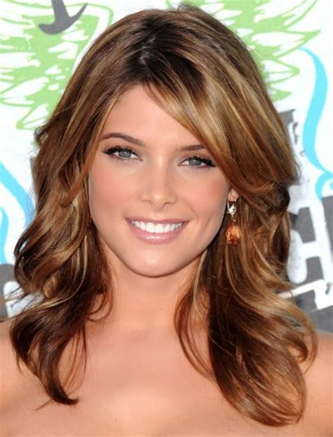 hair color trends 2015 women over 50 hair trends for summer 2013 for women over 50