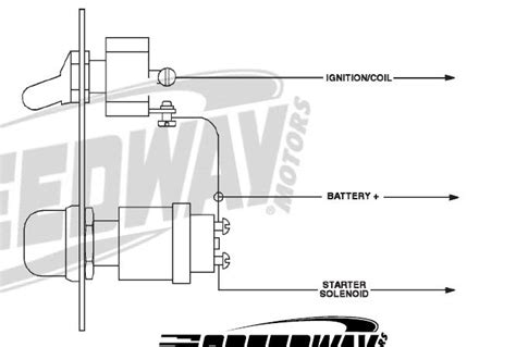 Wiring Diagram For Push Button Start Ignition Toggle With Push Button Start Ih8mud Forum