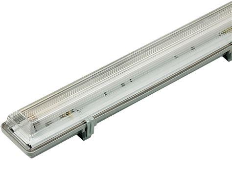 ip65 le ip65 imperm 233 abilisent le montage fluorescent ext 233 rieur