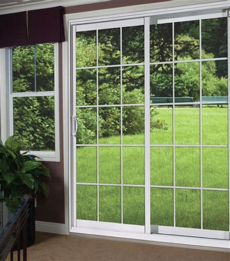 Jeld Wen Premium Vinyl Windows Inspiration 20 Patio Door Vinyl Windows Vinyl Window W Jeld Wen Premium Vinyl Windows Inspiration With 64