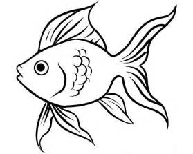 Fish Template Pdf by Fish Template 50 Free Printable Pdf Documents