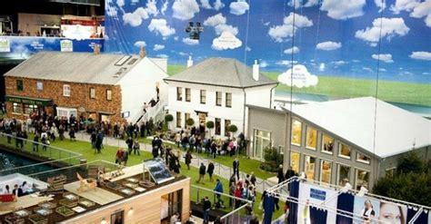 design innovation for the built environment the prince s house the prince s foundation for the built