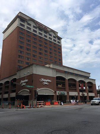 st louis hotels from 163 72 cheap hotels lastminute hton inn st louis downtown at the gateway arch 134 1 4 9 updated 2018 prices